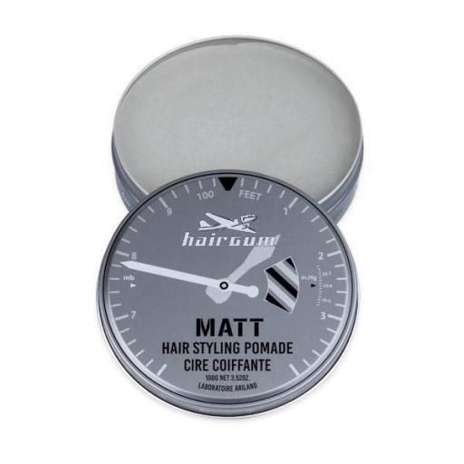 Hairgum Matt Cera Mate 100 gr