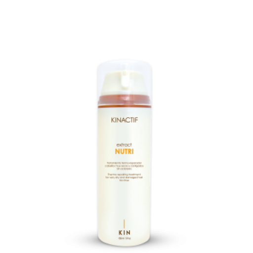 Kinactif Extract 150 ml