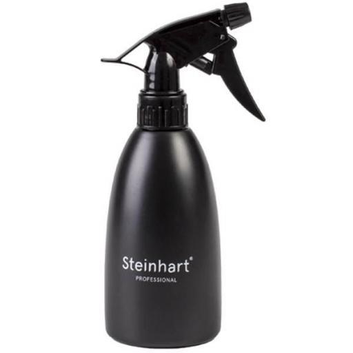 Pulverizador STEINHART 400 ml