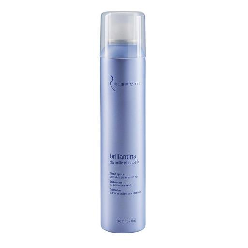 Spray Brillantina Risfort  200 ml