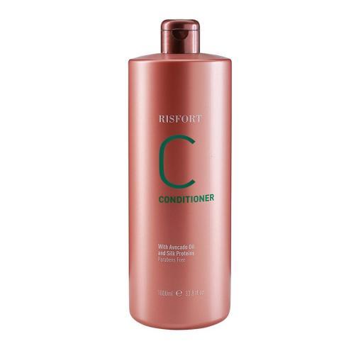 Conditioner - Suavizante Risfort  1000 ml
