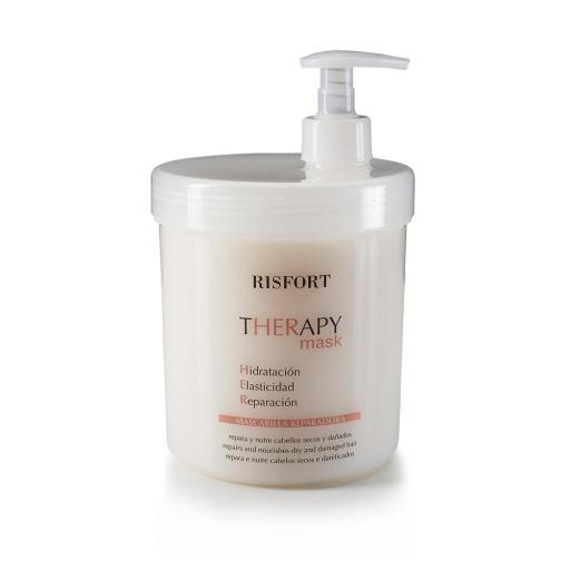 Therapy Mask Risfort 1000 ml