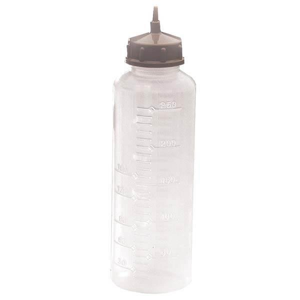 Medidor Cufi Grande 250 ml