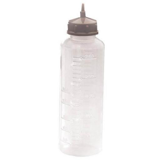 Medidor Cufi Grande 250 ml [0]