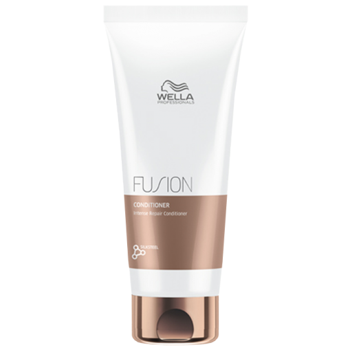 Acondicionador Wella Fusion Intense Repair 200 ml