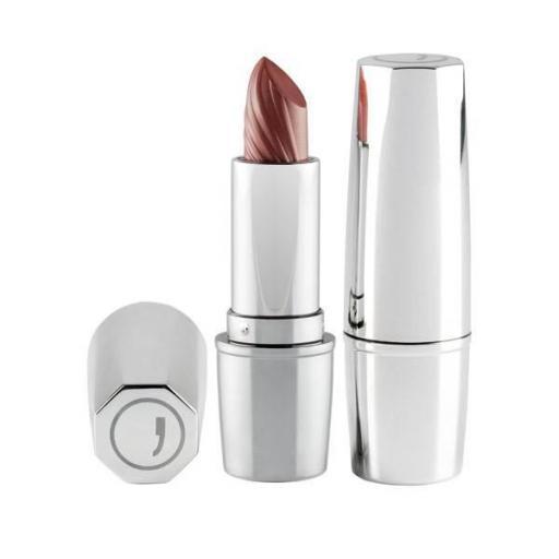 Barra Labios Lip&Love Nº2 Bronce Perla