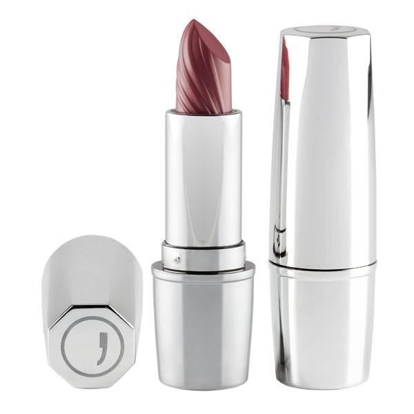 Barra Labios Lip&Love Nº4 Rosa Nude tr.