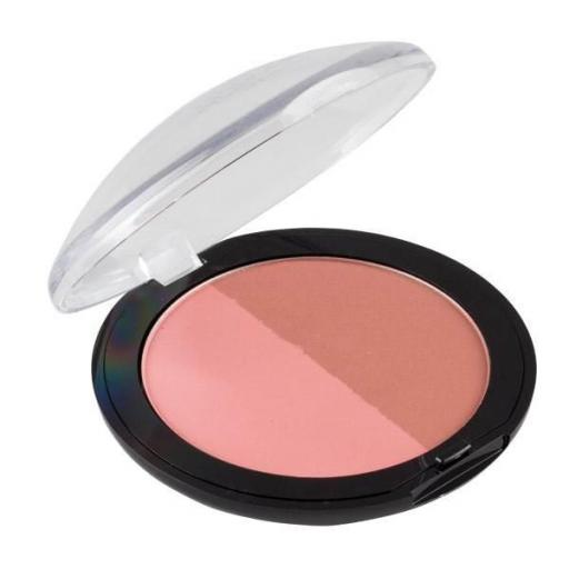 Colorete D'Orleac Perfect Blush [1]