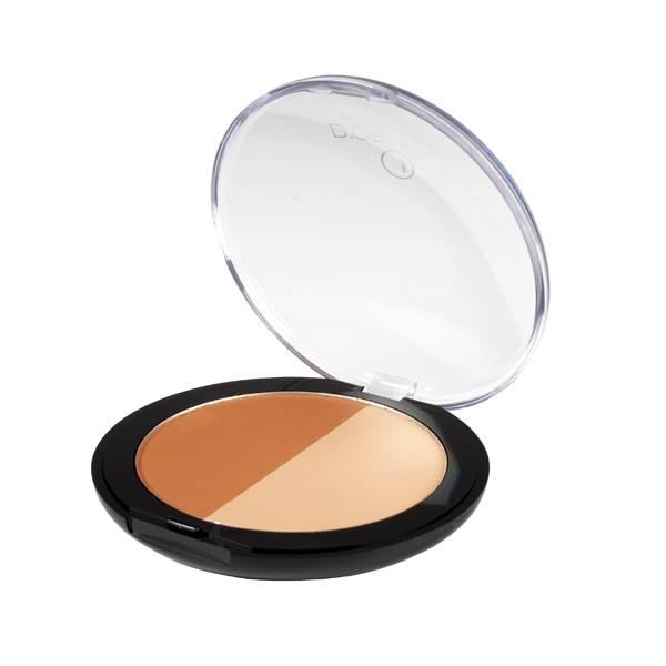Colorete D'Orleac Perfect Blush Nº2