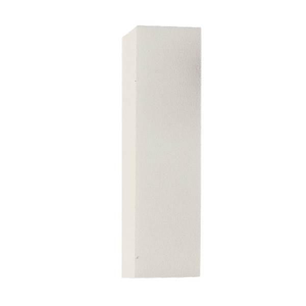 Cubo D'ORLEAC Blanco Uñas Artificiales