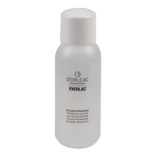 Solución Preparadora EVERLAC 300 ml