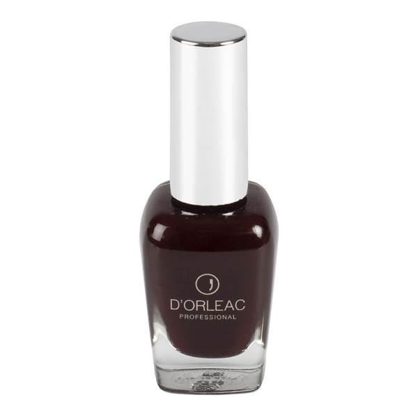 Esmalte Classic Nº60 Rouge Noir