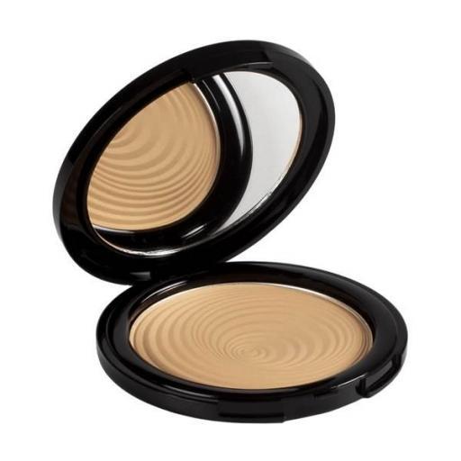 Maquillaje Compacto Hidravel Nº1