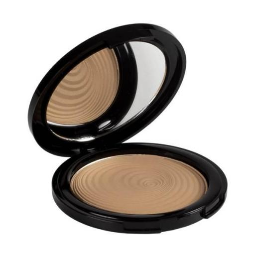 Maquillaje Compacto Hidravel Nº3