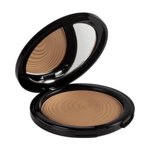 Maquillaje Compacto Hidravel Nº4