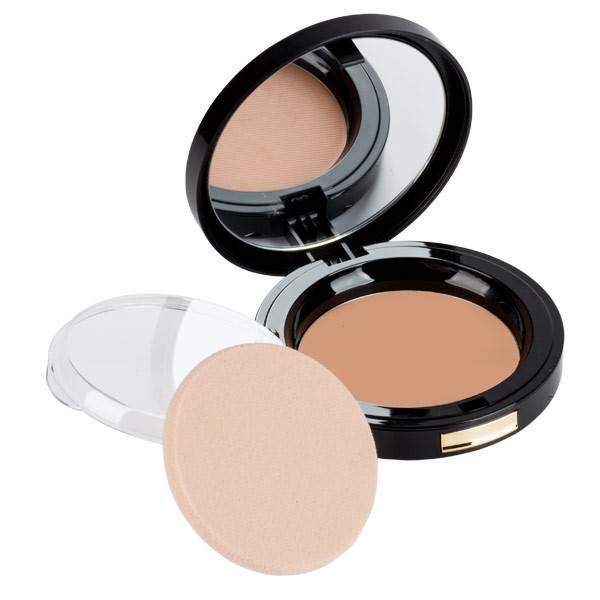Maquillaje D'Orleac CMC Nº1