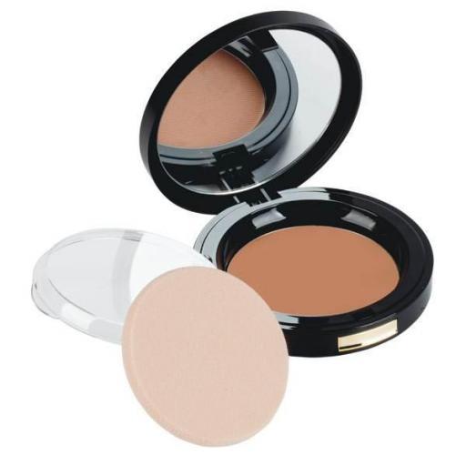 Maquillaje D'Orleac CMC Nº2