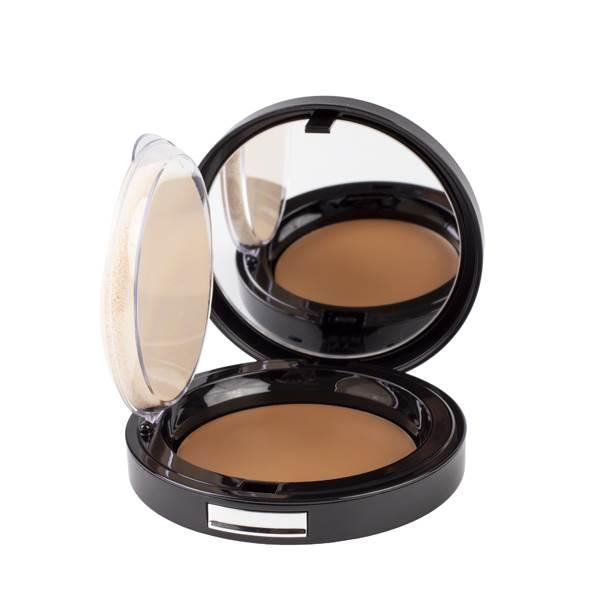 Maquillaje D'Orleac CMC Nº3