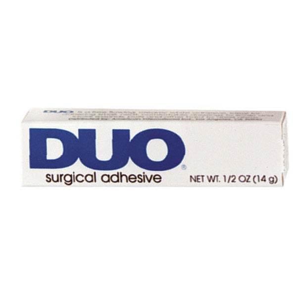 Ardell Adhesivo Pestañas Duo 63011