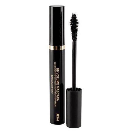 Mascara BB Volume D'Orleac