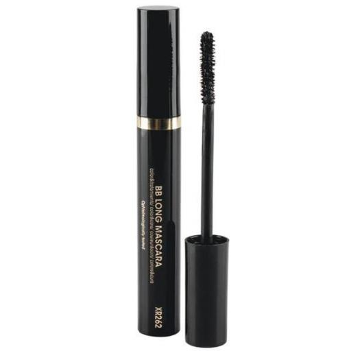 Mascara BB Long D'Orleac