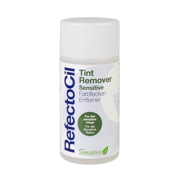 Tint Remover Sensitive Refectocil 100 ml