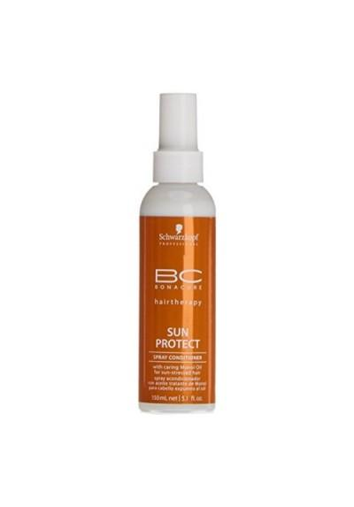 BC SUN Spray Acondicionador 100 ml