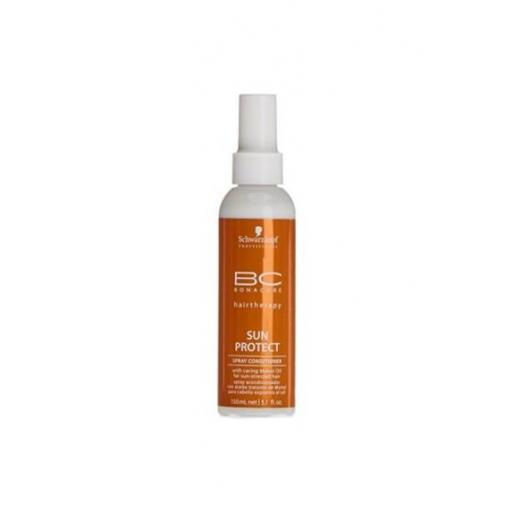 BC SUN Spray Acondicionador 100 ml [0]