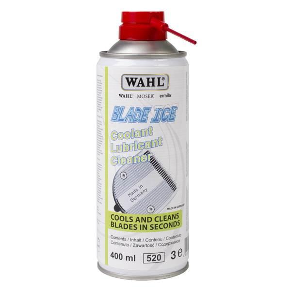 Blade Ice Wahl 400 ml