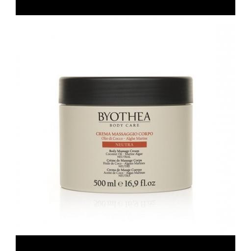 byothea-crema-masaje-neutra-500ml.jpg
