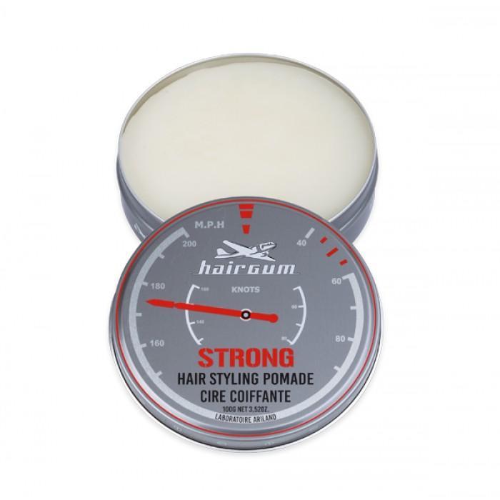 Hairgum Strong Cera Brillo 40 gr
