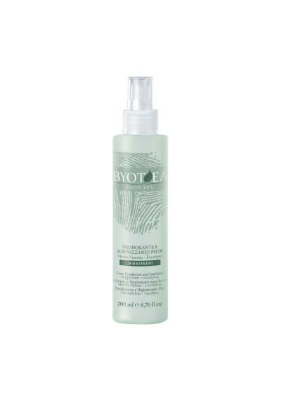 desodorante-e-higienizante-pies-200ml-foot-spa.jpg