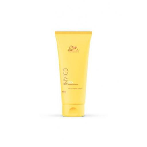 INVIGO SUN Conditioner 200 ml