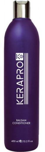 Kativa Kerapro K5 Bálsamo Acondicionador 450 ml