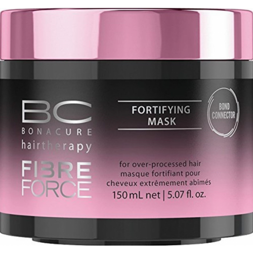 Mascarilla Fibre Force Fortifying  150 ml