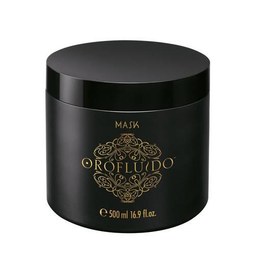OROFLUIDO Mascarilla 500 ml