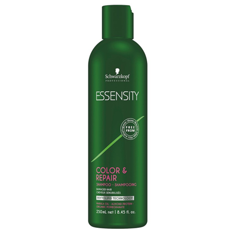 Essensity Color & Repair Champú 250 ml