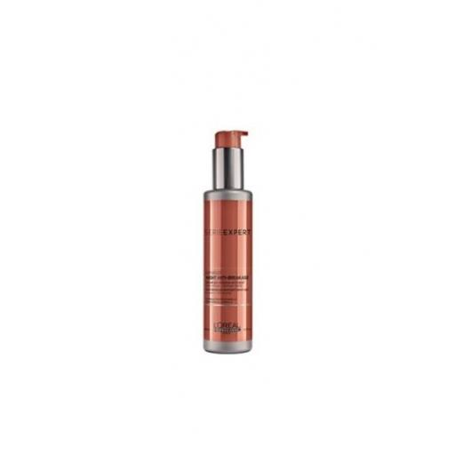 Serum Night Inforcer EXPERT 150 ml