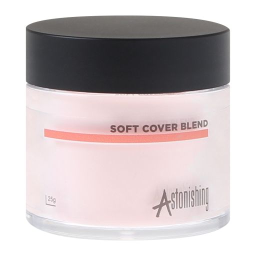 Polvos Acrylic Soft Cover Blend 25 gr Astonishing