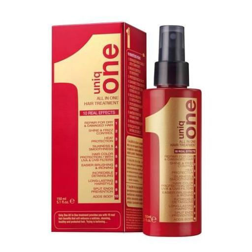 Uniq One All in One 150 ml