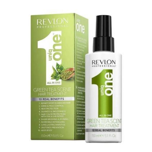 Uniq One All in One  Arbol de Té 150 ml