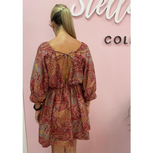 Vestido Cachemir [1]