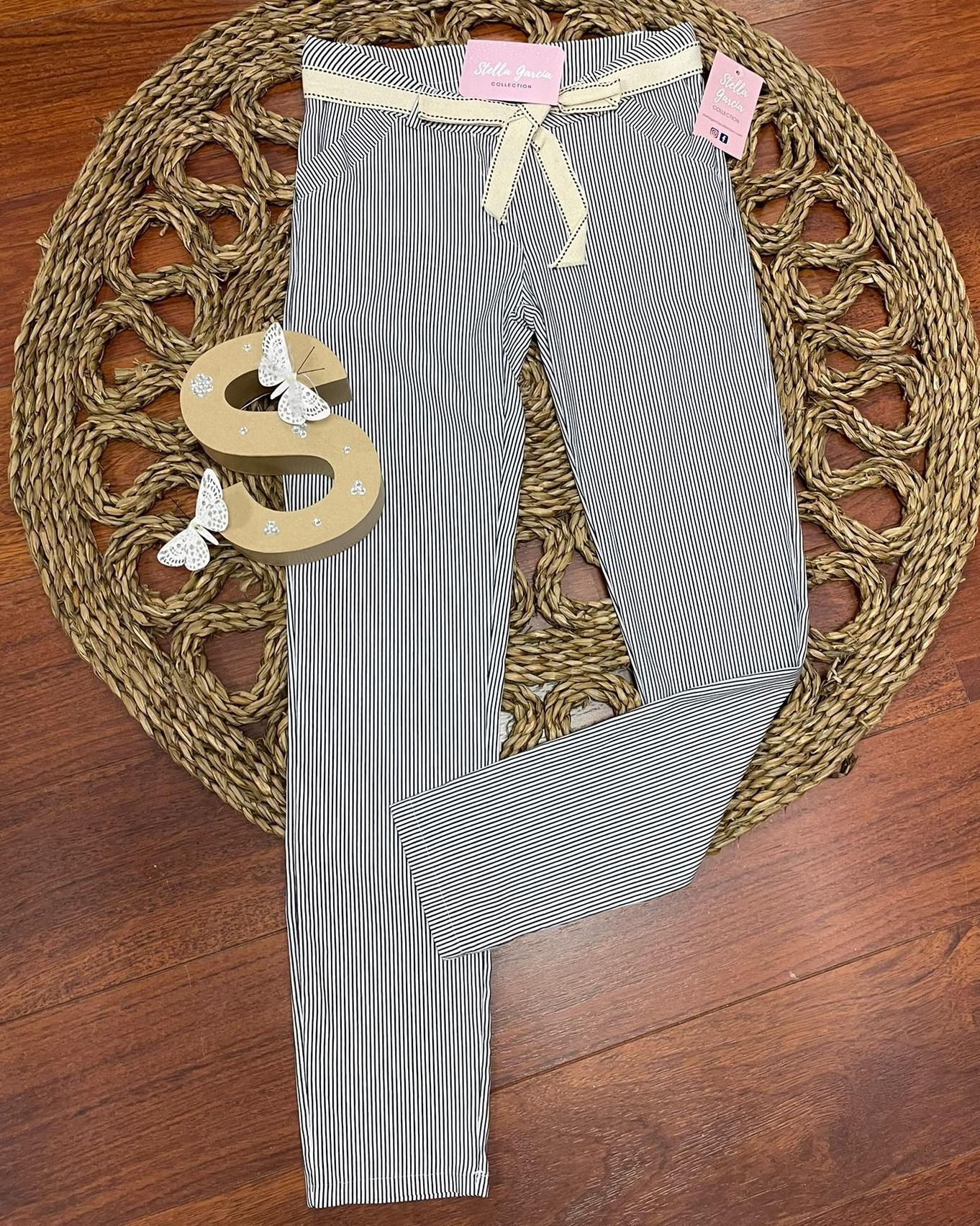 Pantalon Nautic hasta XXL
