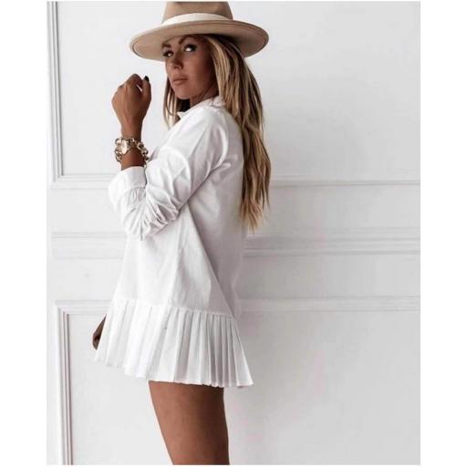 Camisa Naim Blanca [1]