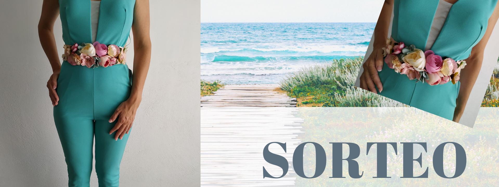 2º SORTEO Stella´s Secret Shop
