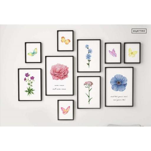 Composición Flora [0]