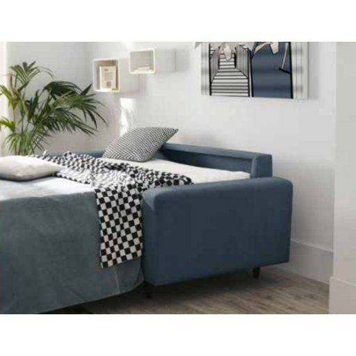 Sofá cama ADA [1]