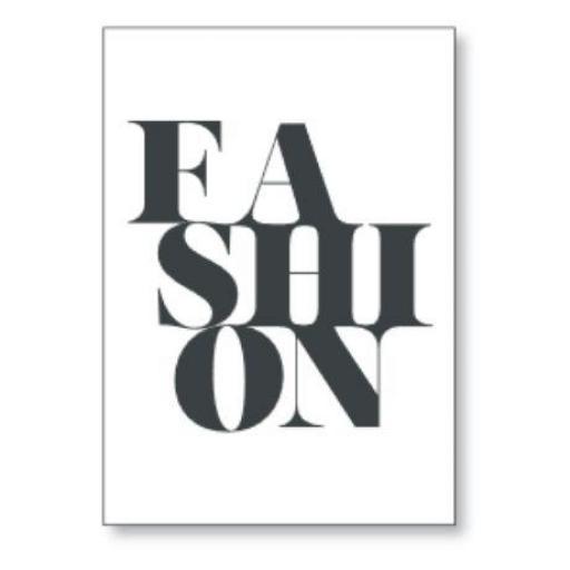 Cuadro FASHION [0]