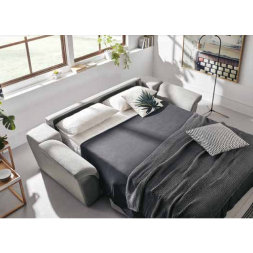 Sofá cama MAYA [1]