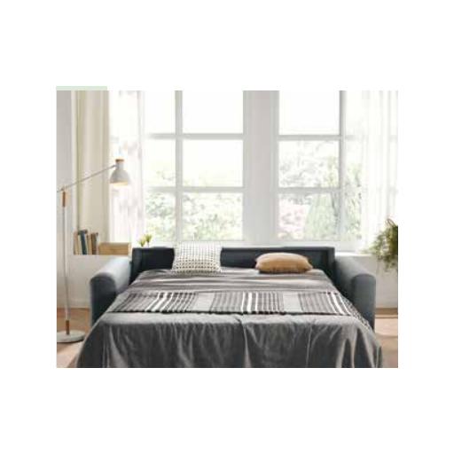 Sofá cama NALA [1]